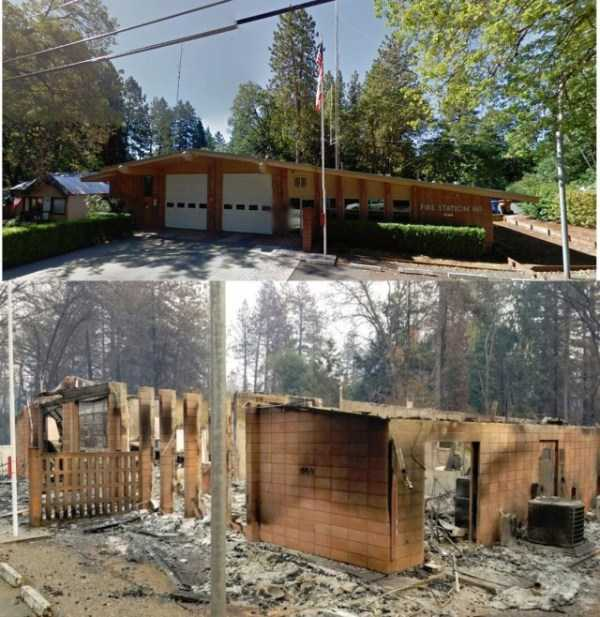california-before-and-after-the-wildfire-12