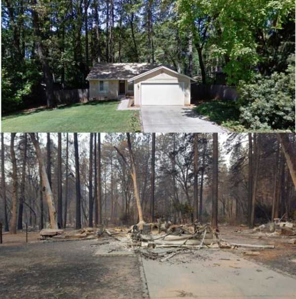 california-before-and-after-the-wildfire-13