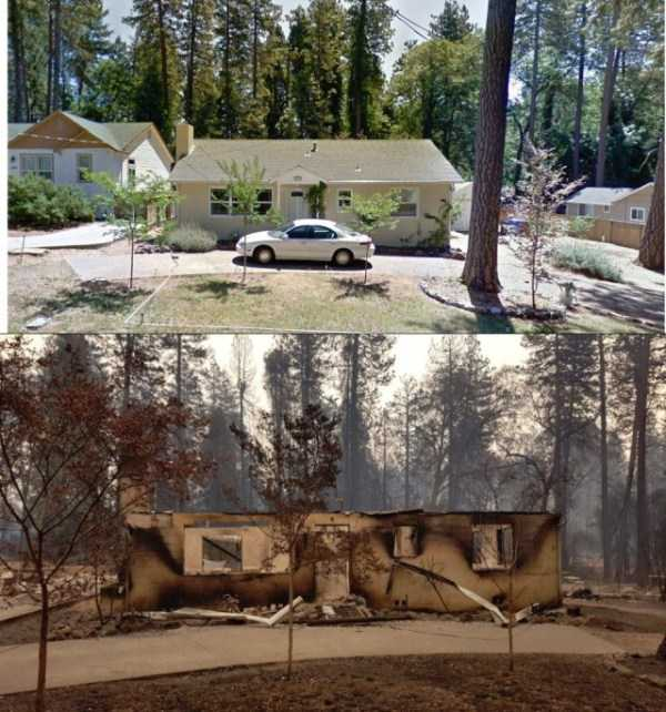 california-before-and-after-the-wildfire-14