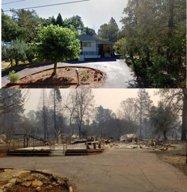 california-before-and-after-the-wildfire-15