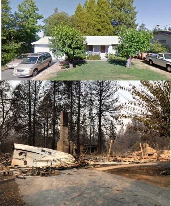 california-before-and-after-the-wildfire-16