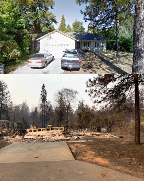 california-before-and-after-the-wildfire-17