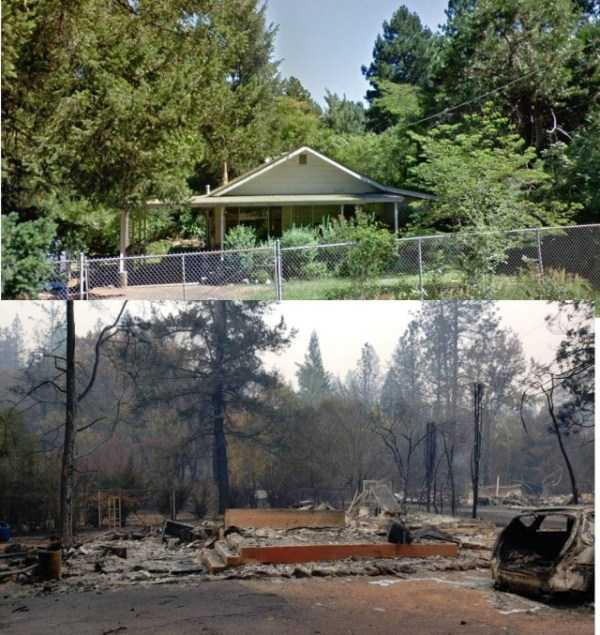 california-before-and-after-the-wildfire-18