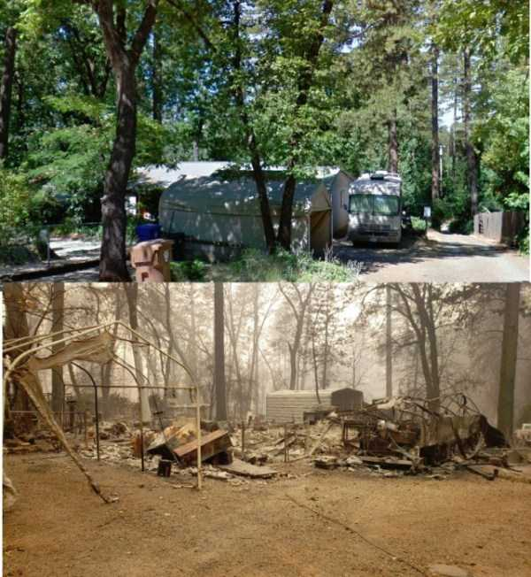 california-before-and-after-the-wildfire-19