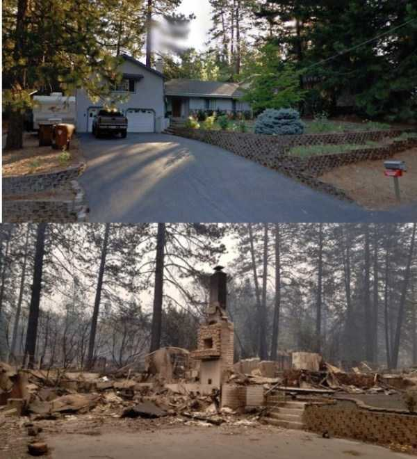 california-before-and-after-the-wildfire-2