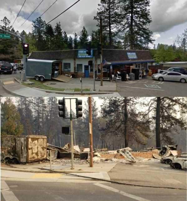 california-before-and-after-the-wildfire-20