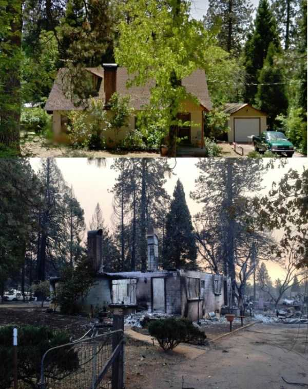 california-before-and-after-the-wildfire-21