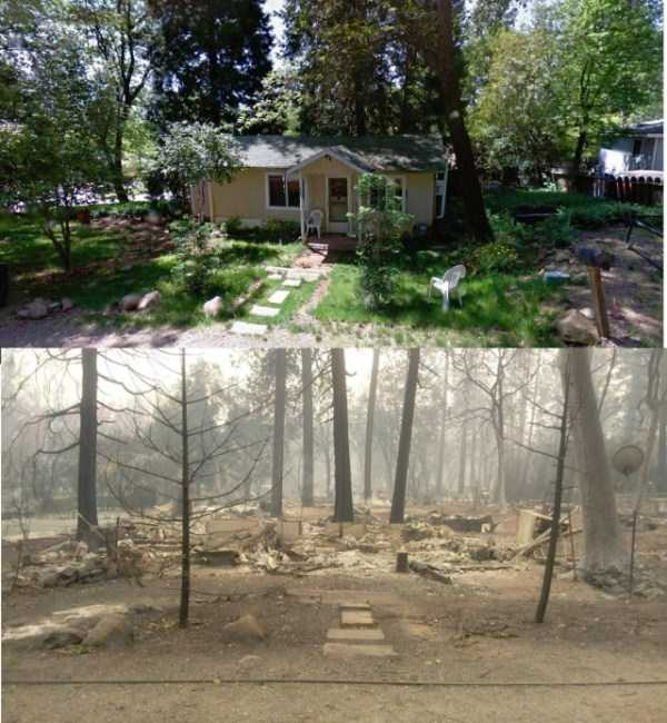 california-before-and-after-the-wildfire-22