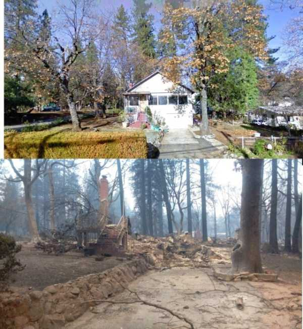 california-before-and-after-the-wildfire-23