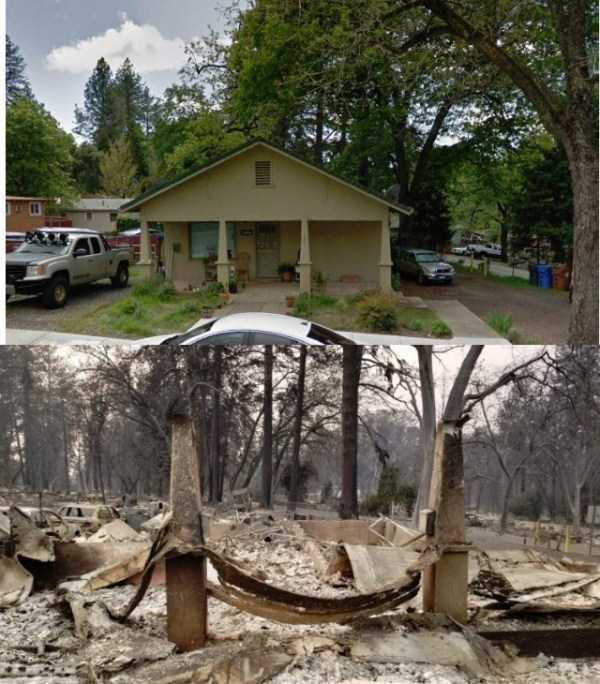 california-before-and-after-the-wildfire-24