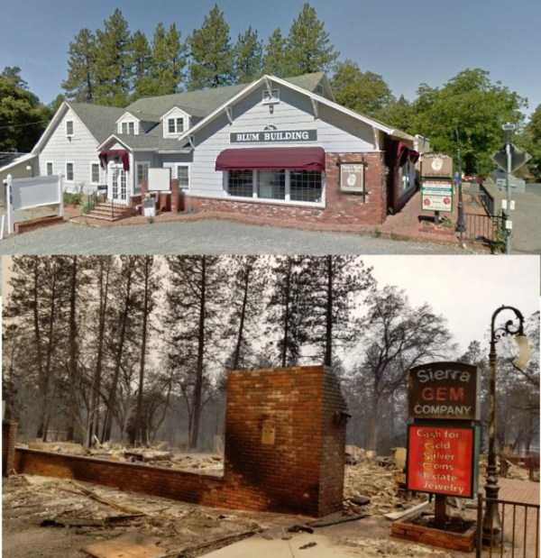 california-before-and-after-the-wildfire-25