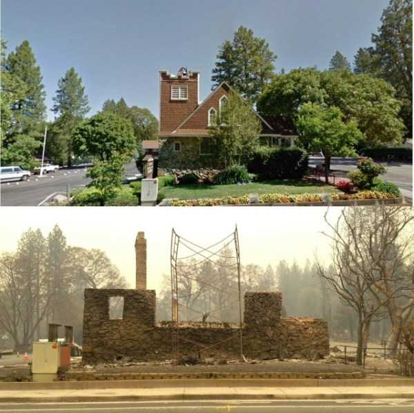 california-before-and-after-the-wildfire-26