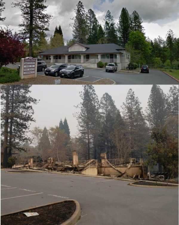 california-before-and-after-the-wildfire-28
