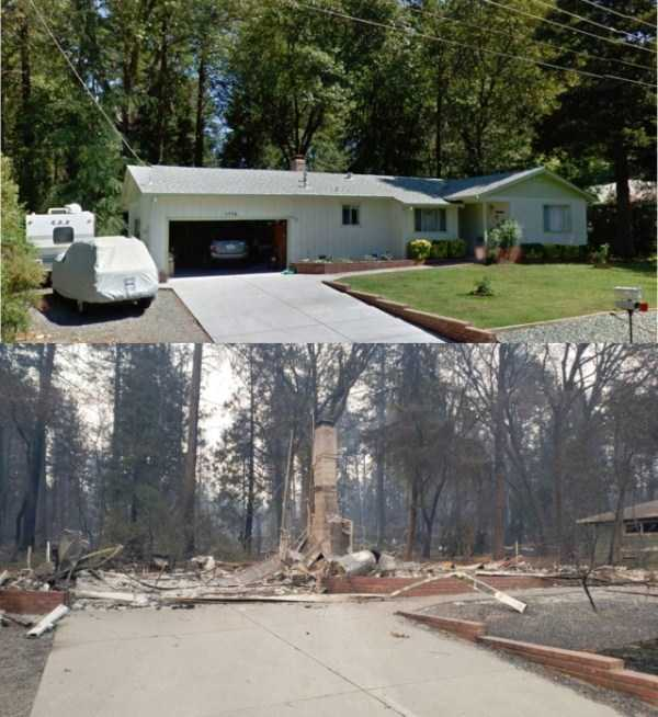 california-before-and-after-the-wildfire-3