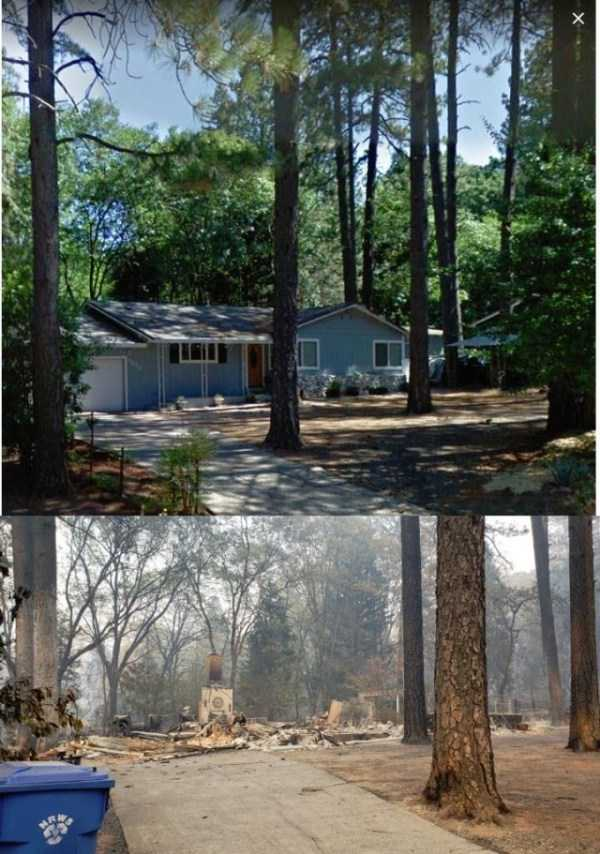 california-before-and-after-the-wildfire-4