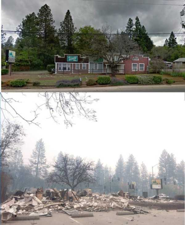 california-before-and-after-the-wildfire-5