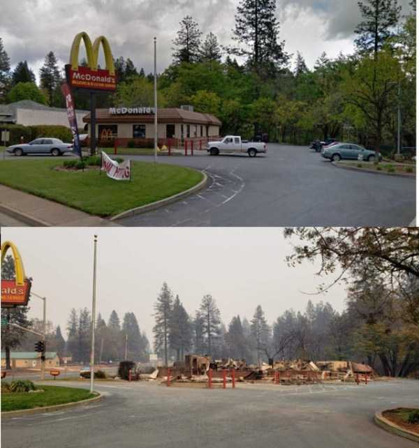 california-before-and-after-the-wildfire-6