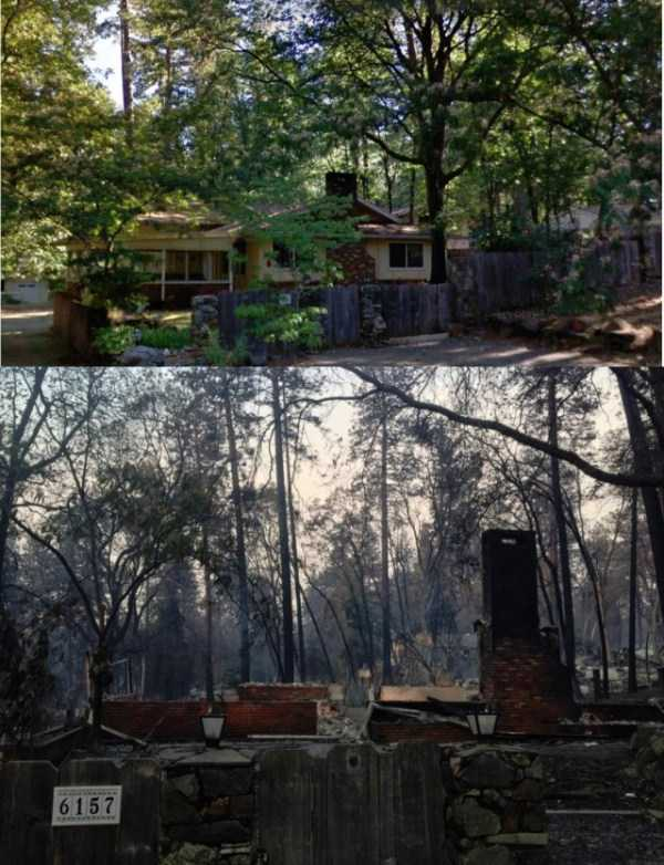 california-before-and-after-the-wildfire-7
