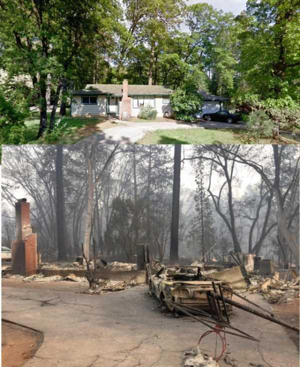 california-before-and-after-the-wildfire-8