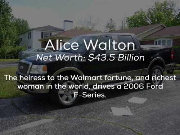 cars-billionaires (1)
