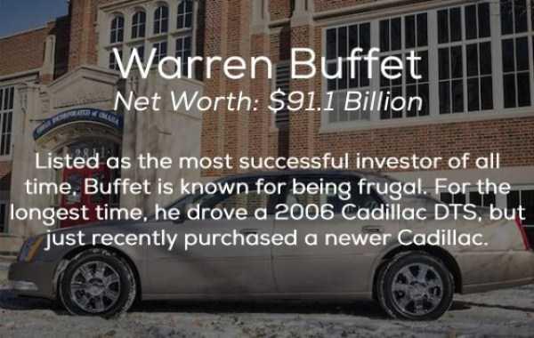 cars-billionaires (10)