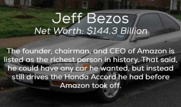 cars-billionaires (11)