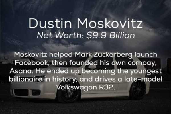cars-billionaires (12)