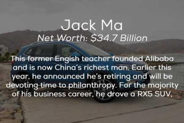 cars-billionaires (13)