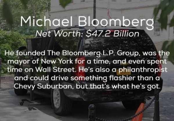 cars-billionaires (14)