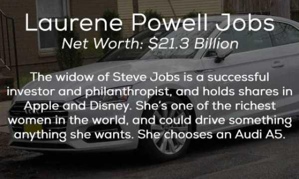 cars-billionaires (16)