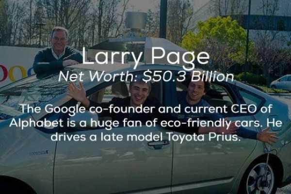 cars-billionaires (2)