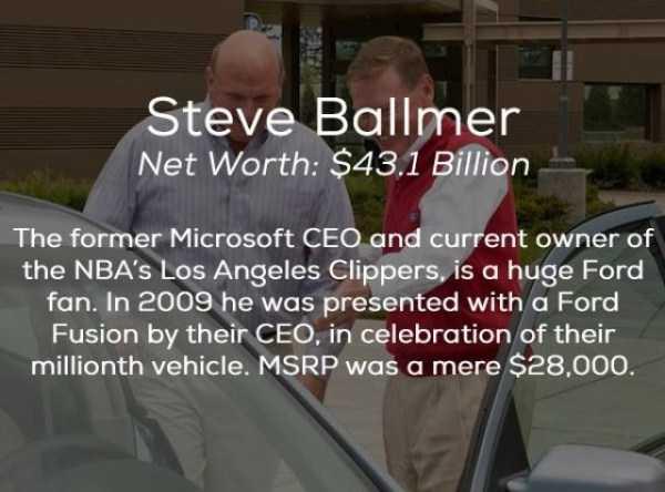 cars-billionaires (4)