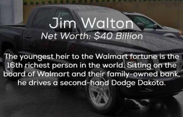 cars-billionaires (5)