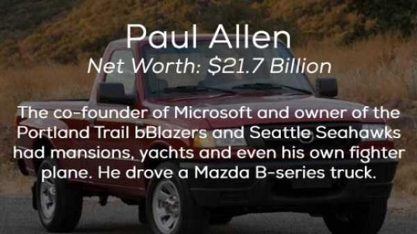 cars-billionaires (6)