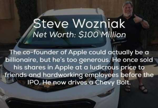cars-billionaires (7)