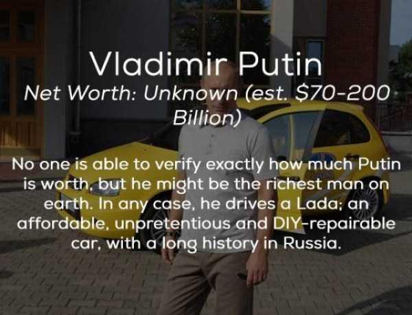 cars-billionaires (8)
