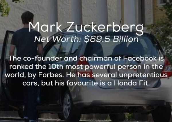 cars-billionaires (9)