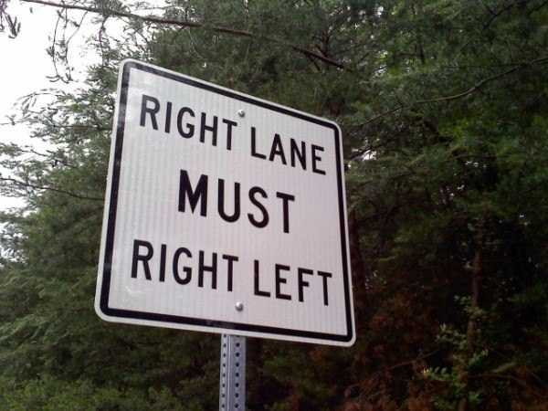 confusing-signs (33)