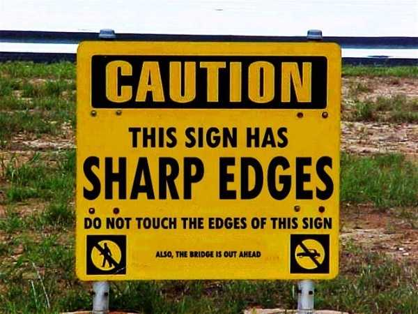 confusing-signs (36)
