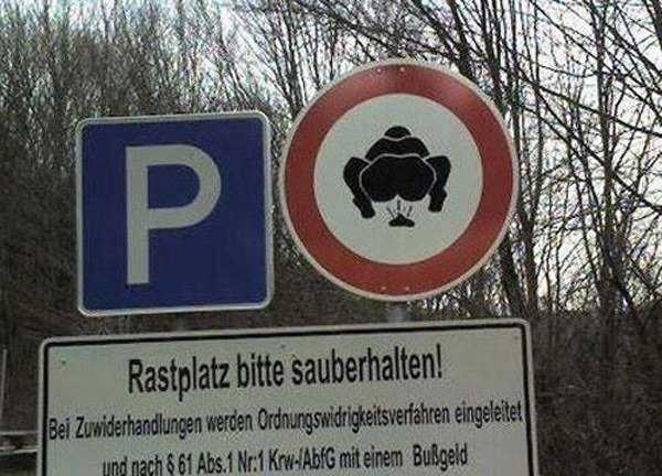 confusing-signs (8)