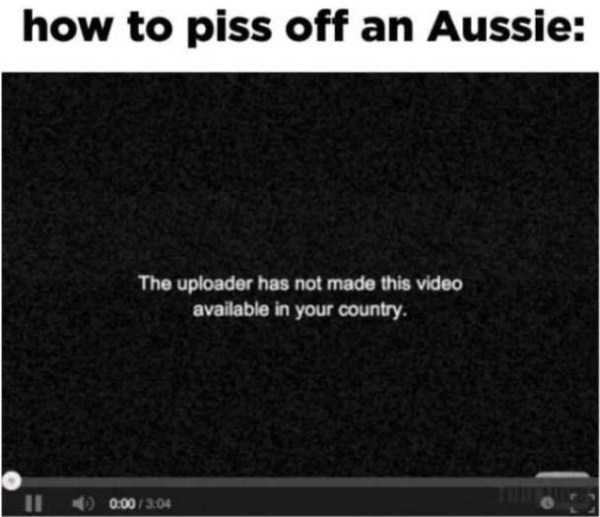 crazy-australia (3)