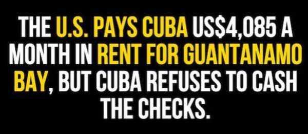 cuba-facts (11)