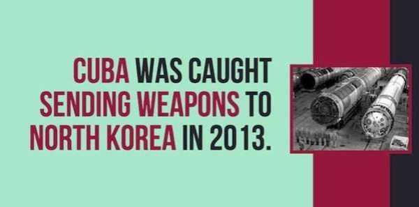 cuba-facts (18)