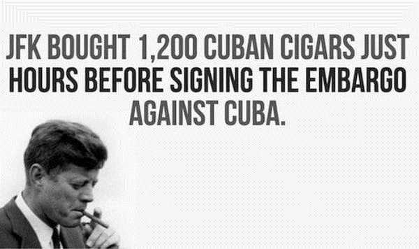cuba-facts (21)