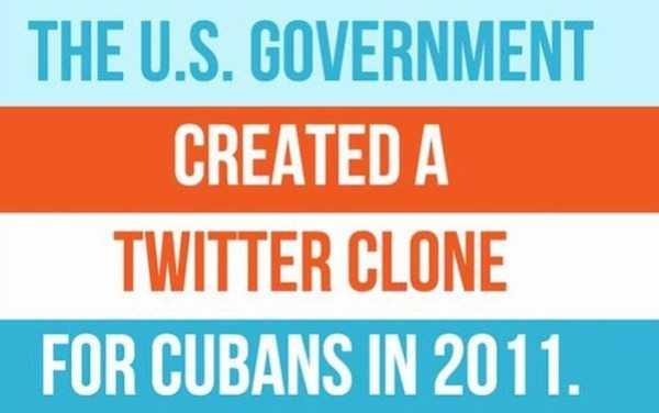 cuba-facts (8)