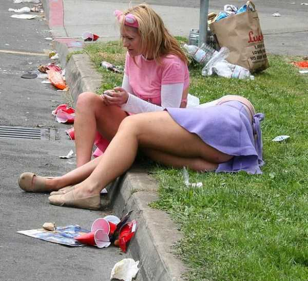 drunk-women (1)