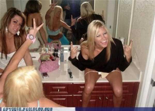 drunk-women (11)