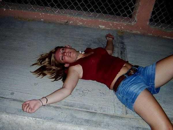 drunk-women (12)