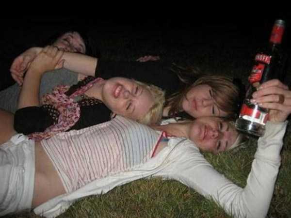 drunk-women (14)