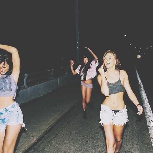drunk-women (20)
